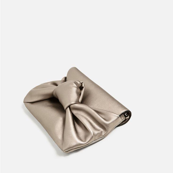 Kate Middleton Zara Style | POPSUGAR Fashion Photo 20