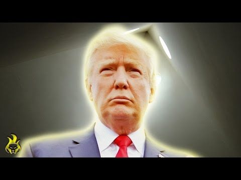 """This is the real Full/Complete biography of Donald Trump .Copyright Disclaimer Under Section 107 of the Copyright Act 1976, allowance is made for """"fair use"""" ..."""