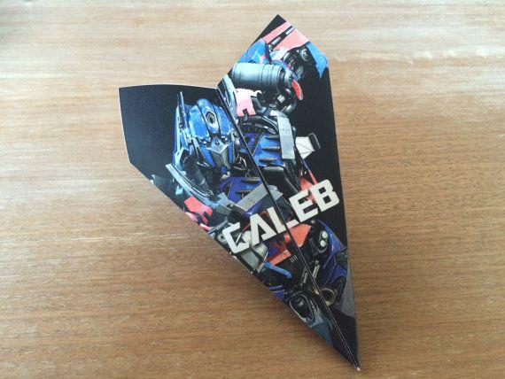 Custom Transformers Optimus Prime Theme Paper by RockYourWalls