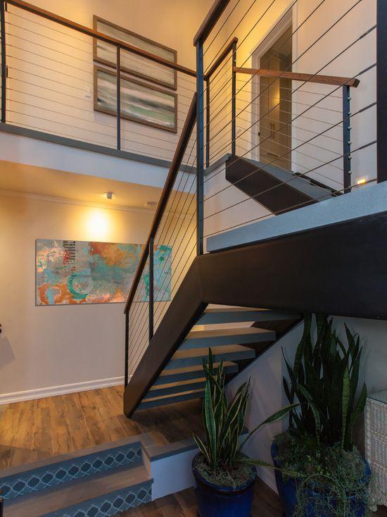Oceanfront Condo, Interior Design, California Interior Designer, Socal  Interior Design, Home Design