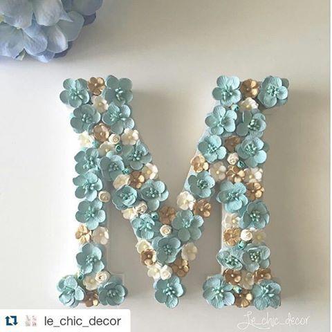 #Repost @le_chic_decor with @repostapp @bebes.de.luxo    Essas letras são lindas, inspiração para decor! ❤ ・・・ Customer requested these colours  hope you all like as much as I love it #babybomboniere#bombonieres#newbornbaby#newbornarrangement#babychocolate#bomboniere#engagement#engagementchocolate#weddingideas#kitchenteapartyideas#cristinare#babyshower#christening#baptism#babydecor#nurserydecor#holycommunion#cute#chocolates#Lindt#specialoccasion#baby#pink#chic#l...