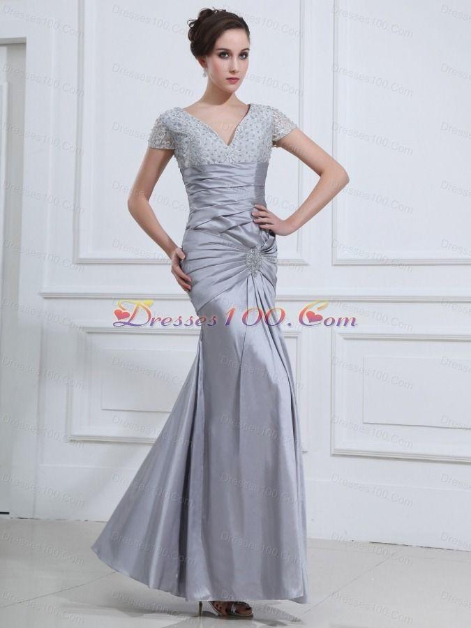 prom dresses wedding nh