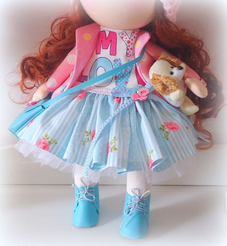 bebechocolate, doll, tilda bebek, bez bebek, handmade, dekoratif bebek, dolls, tildadoll, el yapımı bebek, tildas, tilda bebekler, bez bebek tasarımı, textile doll,