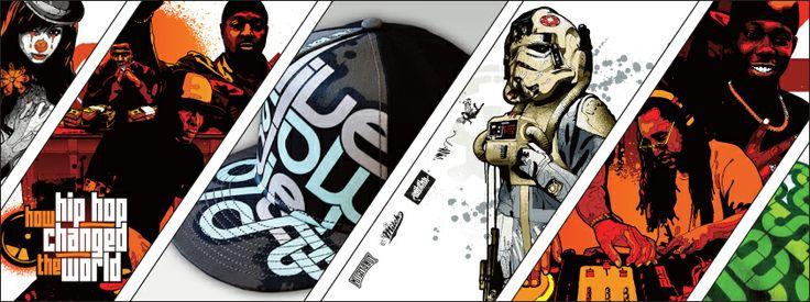 Various design & illustration work #MitchyBwoy #geek #geekart #graphics #art  #illustration #drawing #design #Mitchy #Bwoy