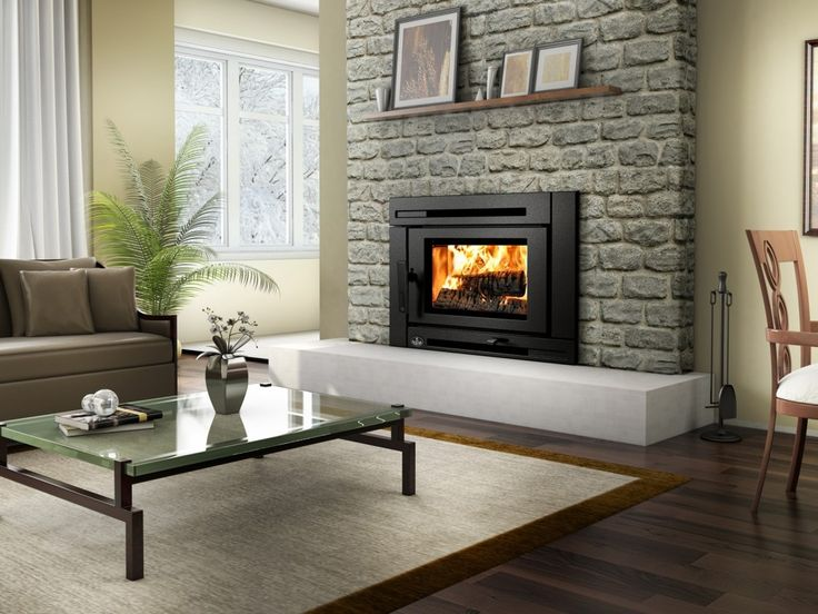 1000 Ideas About Pellet Stove Inserts On Pinterest Best Pellet Stove Pellet Stove And Pellet
