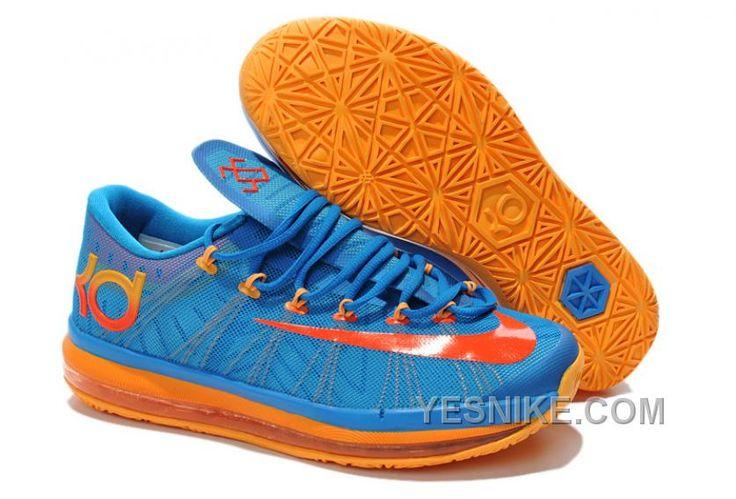 "http://www.yesnike.com/big-discount-66-off-nike-kd-6-vi-elite-team-photo-blue-team-orangeatomic-mango-for-sale.html BIG DISCOUNT ! 66% OFF! NIKE KD 6 VI ELITE ""TEAM"" PHOTO BLUE/TEAM ORANGE-ATOMIC MANGO FOR SALE Only $95.00 , Free Shipping!"