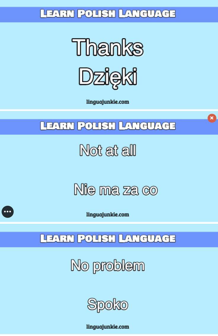 Pdf learn polish songs
