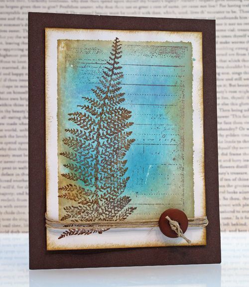 http://davebrethauer.typepad.com/stampcolorcreate/2012/03/design-team-debbie-fitch-lovely-fern.html