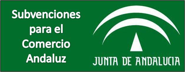 Emprendedores del Poniente Granadino: SUBVENCIONES PARA MODERNIZACIÓN DEL PEQUEÑO COMERCIO EJERCICIO 2014