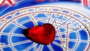 There are 12 zodiac signs. Each sign has its own strengths weaknesses desires specific traits and attitude towards life and people. Free Love Horoscope Reading just gives us a glimpse of our partners basic characteristics preferences flaws fears and what he/she thinks about the current relationship.