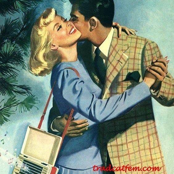 Dance with God and He will let the perfect man cut in #TraditionalCatholicFemininity 🌹📿🌹   #couple #courting #courtship #catholic #catholiclife #christianblog #christiangirl #dancing #dance #dating #datingtips #discerning #instacatholic #love #orthodoxchristian #photooftheday #quoteoftheday #quotes #tradcatfem #traditionalcatholic #vocationdiscernment #vintageillustration #womanhood