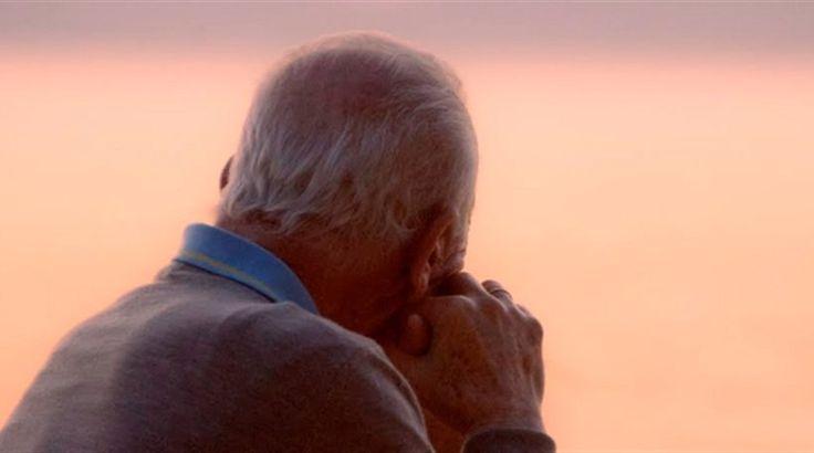 Οι φυσικές καταστροφές αυξάνουν τον κίνδυνο άνοιας στους ηλικιωμένους
