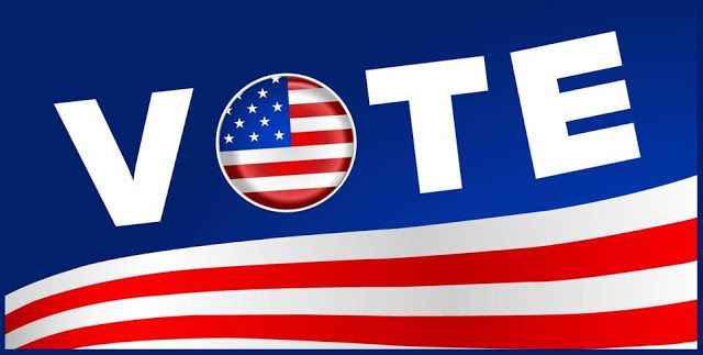 Bucknackt's Sordid Tawdry Blog: ELECTION 2016  — Democratic Delegate Count, 2016 D...