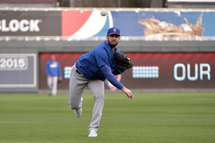 Royals vs. Mets, World Series 2015: Time, TV schedule and team news for Game 5 -  By Eric Stephen  @ericstephen on Nov 1, 2015, 11:01a
