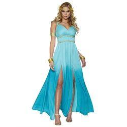 Wholesale Halloween Costumes - Women's Aphrodite Costume