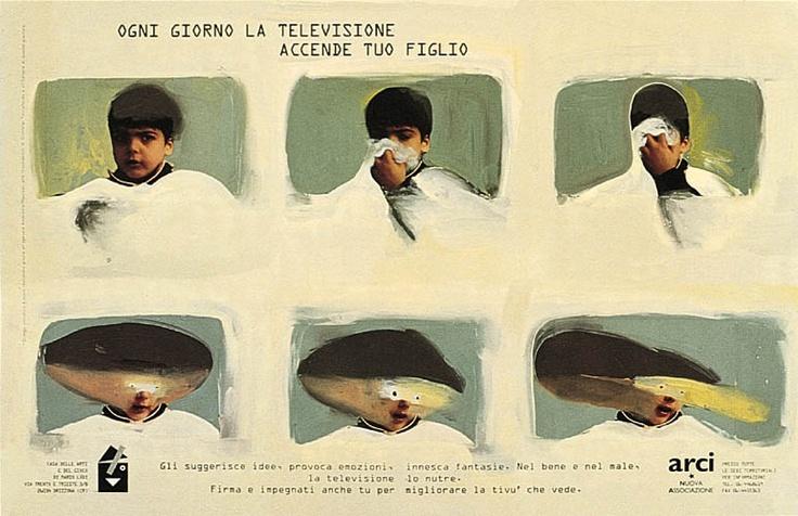 Gianluigi Toccafondo