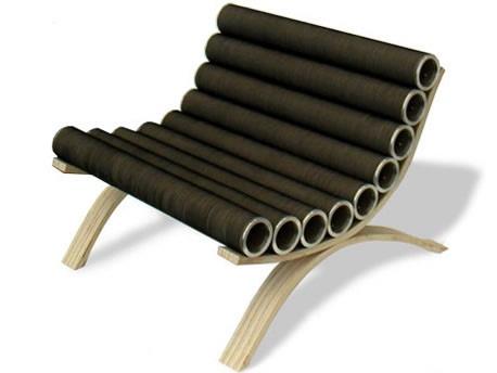 1000+ images about Cardboard furniture / Muebles de cartón on ...