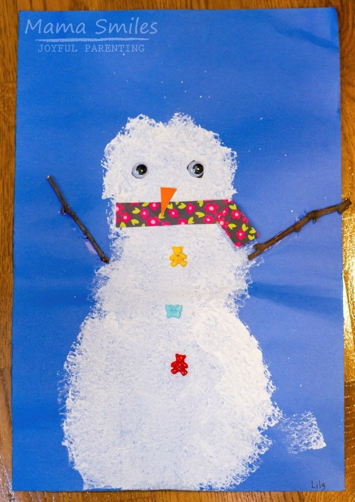 winter craft ideas for kids easy 655 best images about and easy kid crafts on 7945