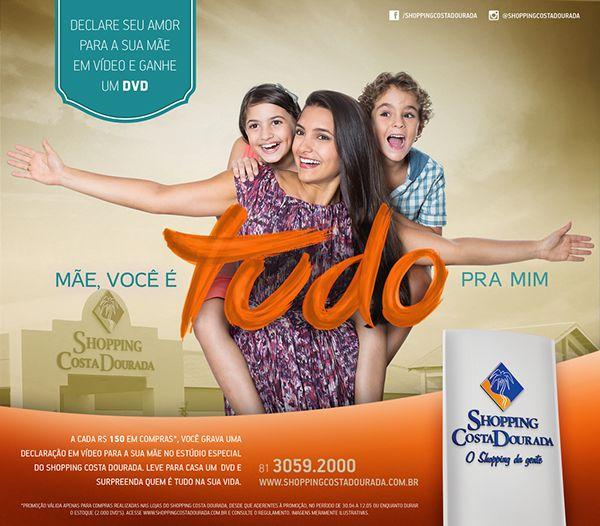 https://www.behance.net/gallery/16939505/Dia-das-Maes-2013-Shopping-Costa-Dourada