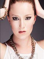 Grace Claridge Australia on StarNow