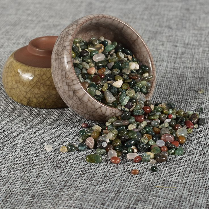 Natural Sharpening Stone Crystals Healing Reiki India  Agate Chip Stone Gemstone Tumbled Stone Home  Garden Mineral