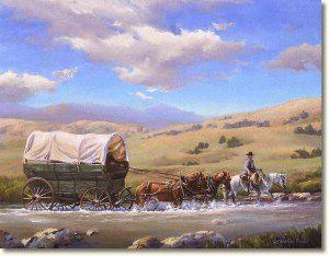 Pioneer Stories Past and Present   MORMON SOPRANO