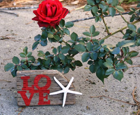 Hey, I found this really awesome Etsy listing at https://www.etsy.com/listing/174176097/love-driftwood-art-for-valentines-day