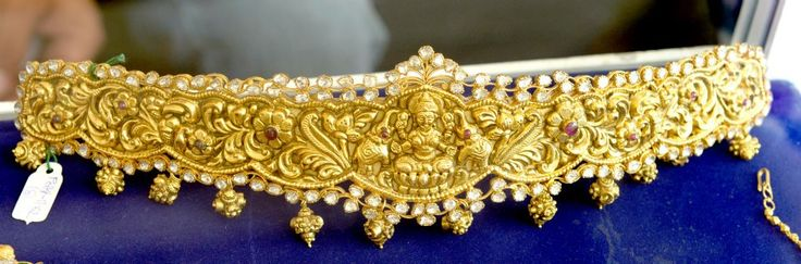 gold-odiyanam-voddanam-waistbelt-by-manjula-rao