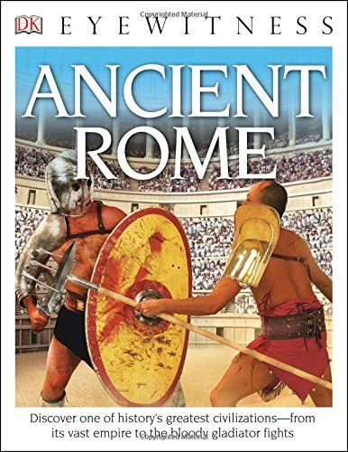 Essay on ancient rome