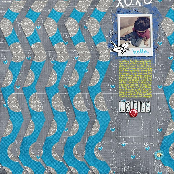 February 2016 Wolff Pack by Amy Wolff  Papers: http://the-lilypad.com/store/February-2016-Wolff-Pack-Papers.html  Messy Frames: http://the-lilypad.com/store/February-2016-Wolff-Pack-Messy-Frames.html