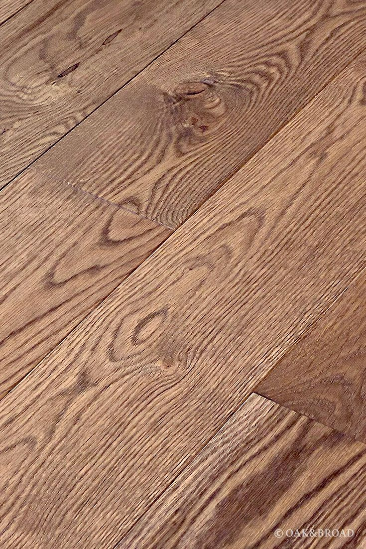 Flooring eclectic hardwood flooring boston by paris ceramics - Custom Floor In Magnificent Silverleaf Neighborhood In Scottsdale Az