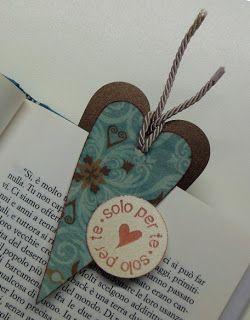 Empreintes de l'timbrine: Valentines pour lui