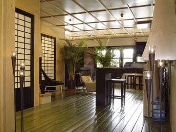 Maui Zen Day Spa, best massages ever