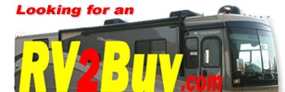 Pick Up Camper Sales, sell new and used Truck Campers and Truck Campers for Camping