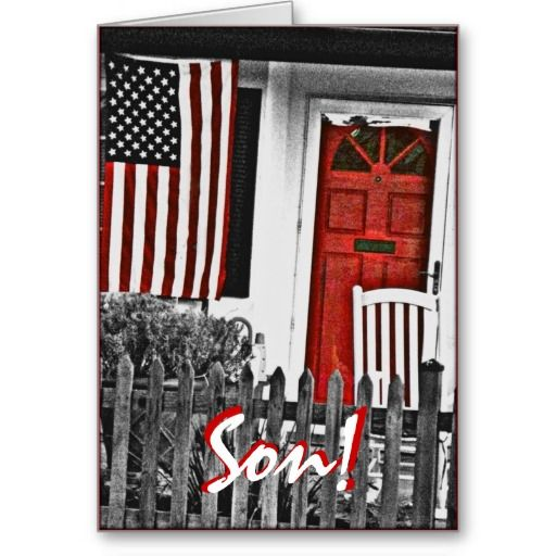 >>>Hello          	Patriotic Welcome Home Son  Military Card           	Patriotic Welcome Home Son  Military Card online after you search a lot for where to buyDiscount Deals          	Patriotic Welcome Home Son  Military Card please follow the link to see fully reviews...Cleck Hot Deals >>> http://www.zazzle.com/patriotic_welcome_home_son_military_card-137584718343281802?rf=238627982471231924&zbar=1&tc=terrest