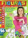 revista figuras 16 - lalyta laly - Picasa Web Albums