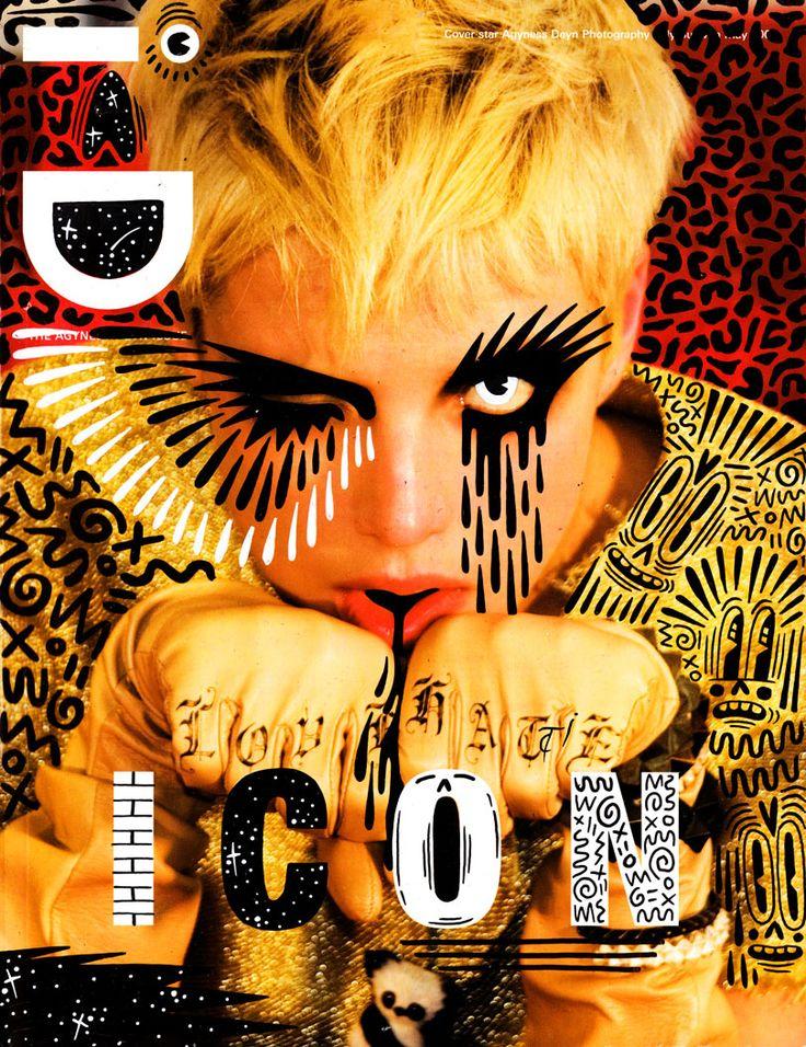 farian:    http://trendland.net/hattie-stewarts-magazine-illustrations/hattie-stewart-illustrations-5/