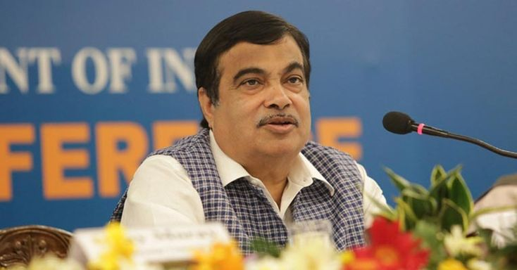 Inland Waterways a game changer in national connectivity: Nitin Gadkari
