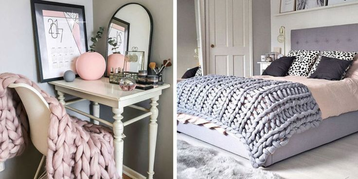 Decorating Ideas > 165 Best Images About Decor On Pinterest  Comforter Sets  ~ 152739_Seventeen Magazine Dorm Room Ideas