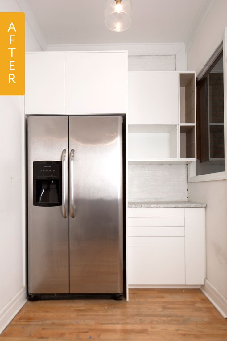 23 best IKEA SEKTION Kitchen by PANYL images on Pinterest   Small ...