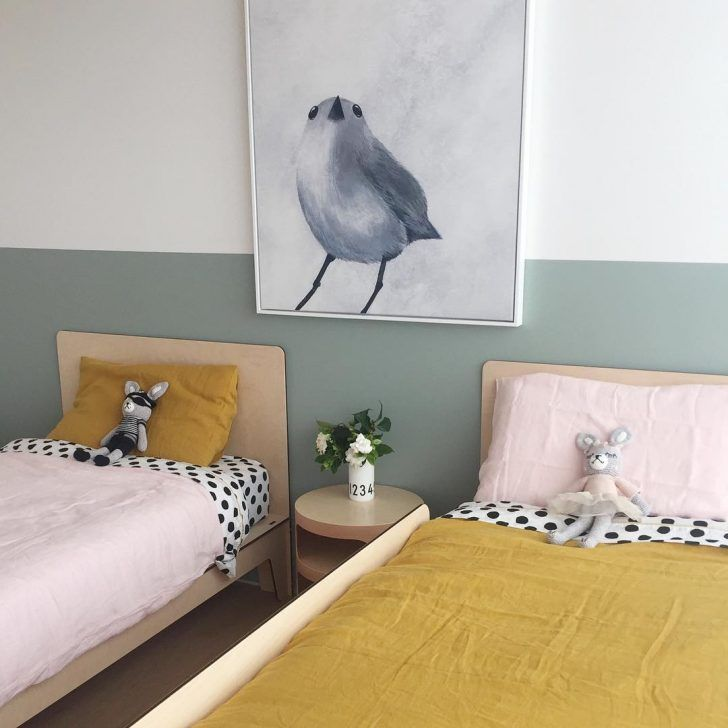 Best 20+ Mustard Bedroom Ideas On Pinterest