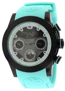 Mulco NUIT MIA Chronograph Mens Watch MW5-1962-443