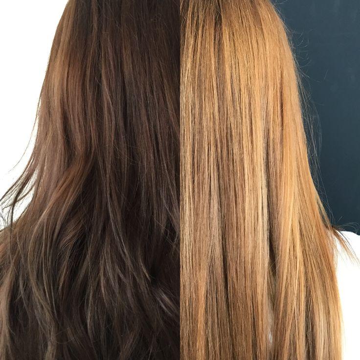70 best Hair Colour Removing images on Pinterest | Hair ...
