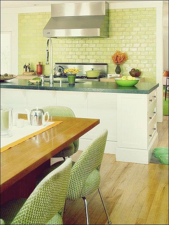 Schön In Der Küche Gefickt