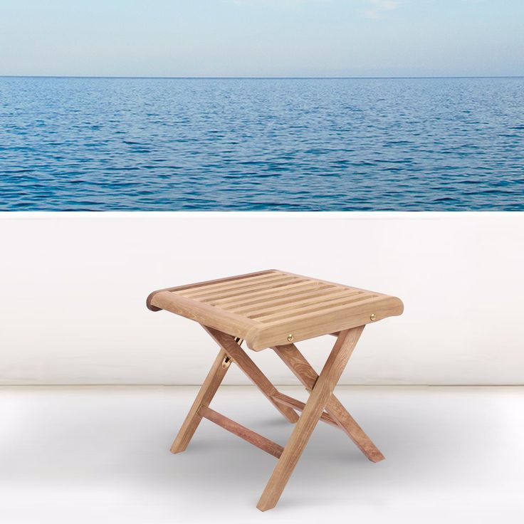 Find This Pin And More On White Willow U2013 Furniture For Your Garden And  Patio. By W Home.id.