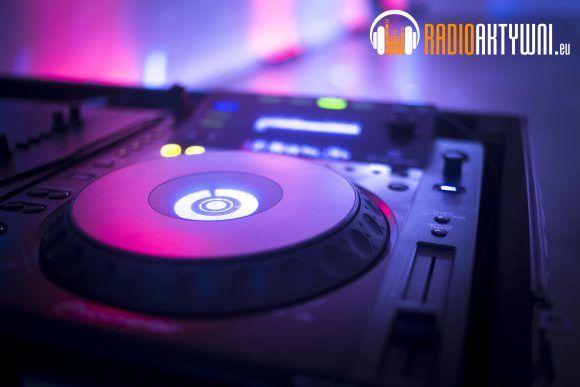 DJ na Wesele Olsztyn