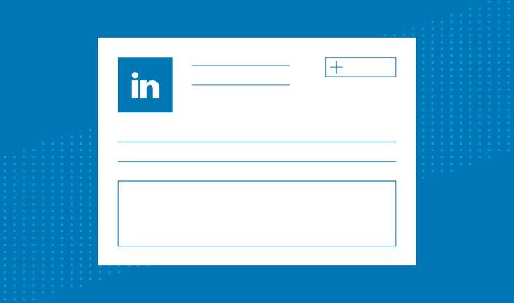 La Guida Completa di LinkedIn Ads