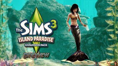 Paradise beach 2 crack download