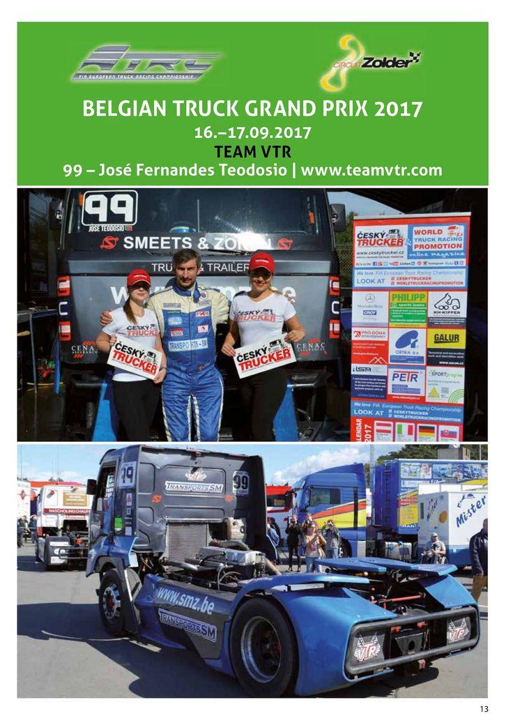 https://flic.kr/p/ZER3ND | world_truck_racing_promotion_december_2017 (15)