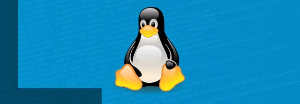 Introduction to linux....